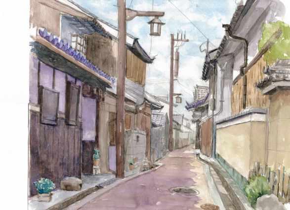 今井町[1][1]