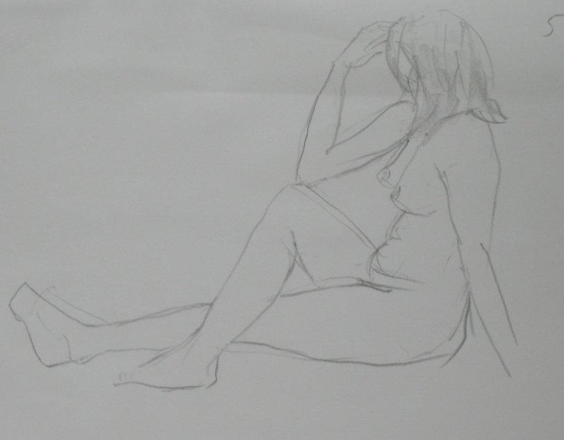 IMG_3247[1]
