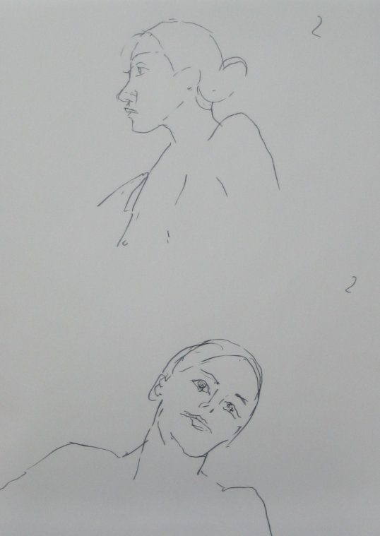 IMG_3302[1]